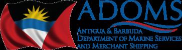ADOMS : The Antigua & Barbuda Department of Marine Services